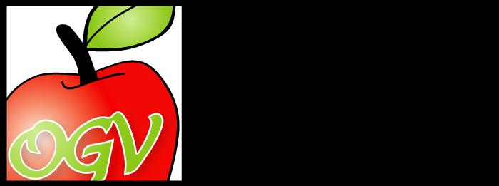 Obst- und Gartenbauverein Eisemroth e.V.